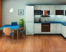 Как удалить царапину с холодильника: способы, как предотвратить появление, полезные советы