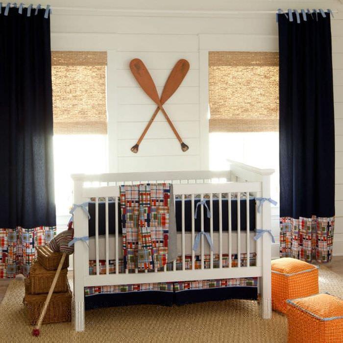 http://dizainvfoto.ru/wp-content/uploads/2015/11/Artistic-Nursery-Traditional-design-ideas-for-Bellini-Baby-Bedding-Decor-Ideas.jpg
