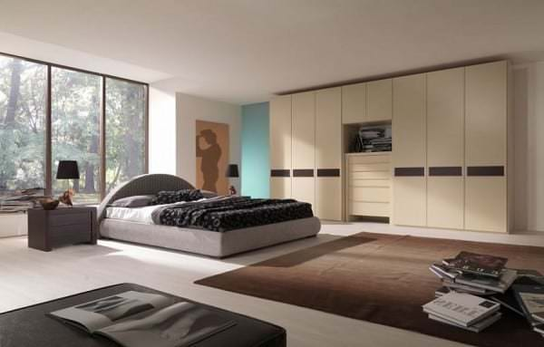 Luxury-design-master-bedroom-closet-ideas