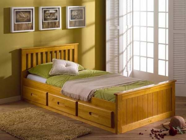 1920x1440-bedroom-storage-solutions-with-single-bed-frame-and-drawers-ideas