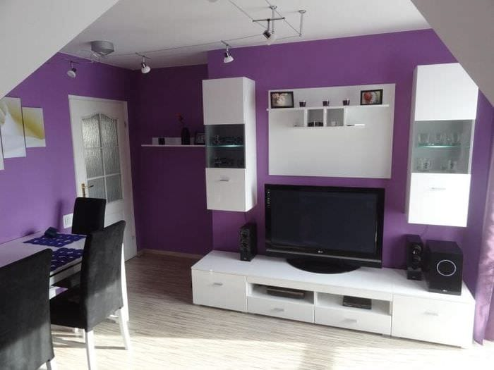 Мебель Для Гостиной Янг