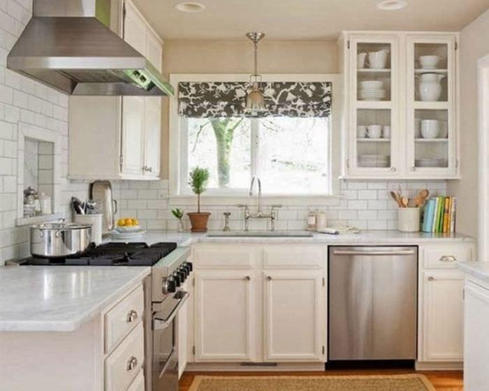 42 On popular kitchen designs 2015