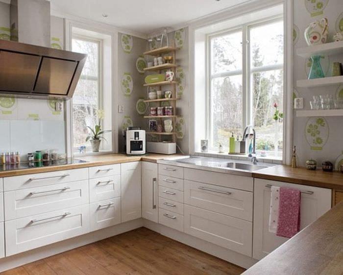 Cucina Ikea Ekestad : Cucina acciaio opinioni. Cucina acciaio ...