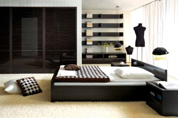 Contemporary-bedroom-furniture-sets-sale