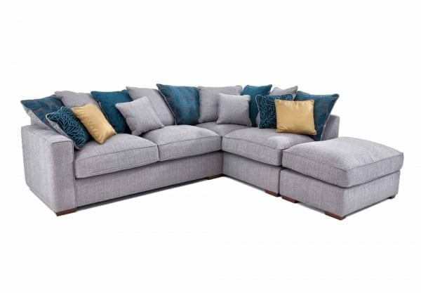 DNE-C1--CA_Barley-Silver-with-Ronda-Teal-cushions_Dark-Feet