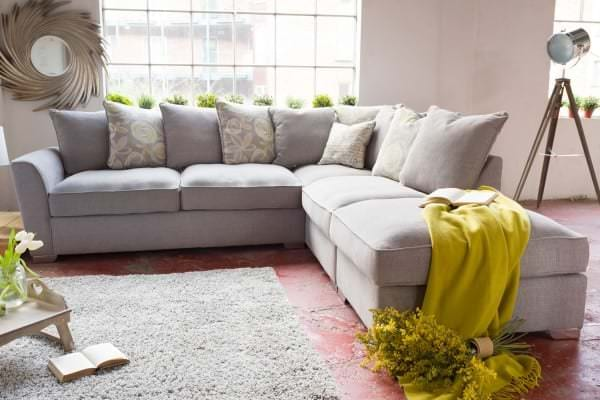 Fantasia-Corner-Sofa