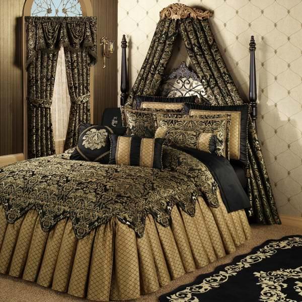 Кровать на кровать в спальню фото новинки красивые своими руками