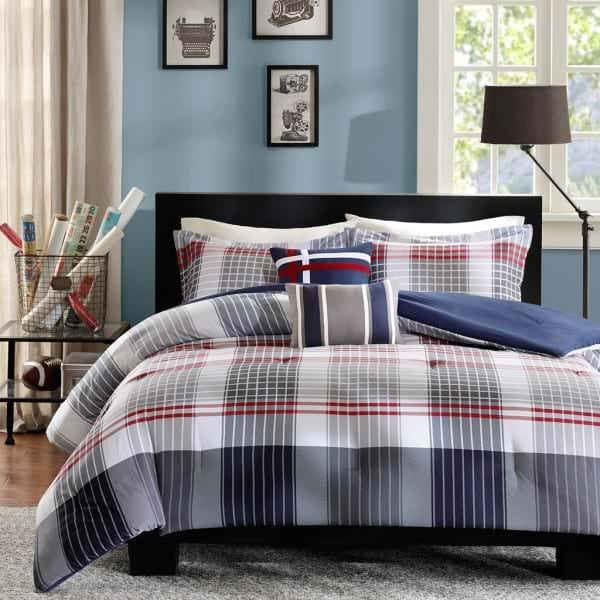 Intelligent-Design-Caleb-4-Piece-Comforter-Set-ID10-174