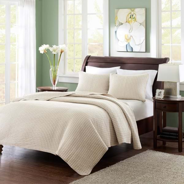 Keaton-Coverlet-Set-MP13-6