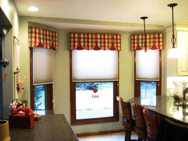 Kitchen-Curtains-Ideas-and-Valances