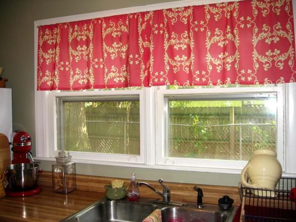 Kitchen-Shade-Design-Ideas-Windows