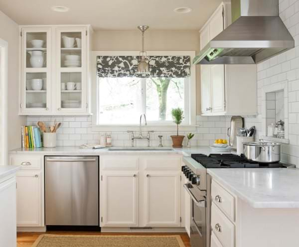 Modern-Kitchen-Curtains-Design-ideas