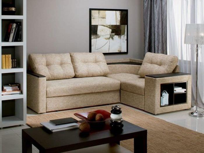 мягкая мебель для гостиной фото особенности и критерии Searchbarru