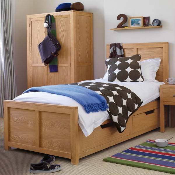 Single-Beds-For-Adults-With-Storage-YourLery