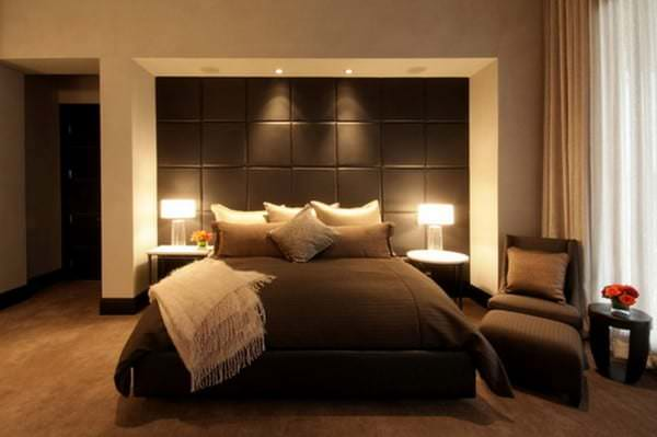 bedroom-design-ideas-intended-for-inspiring-another-bedroom-design-ideas-luxury-bedroom-design