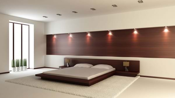bedroom-designs-with-regard-to-platform-beds-bedroom-design-ideas-design-furniture-4800x2700px