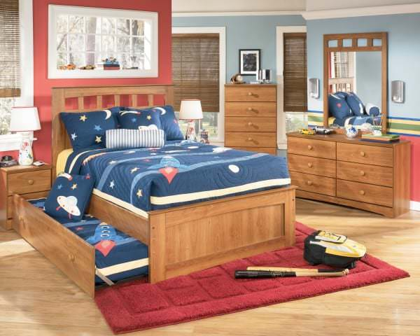 boys-bedroom-furniture-for-small-rooms