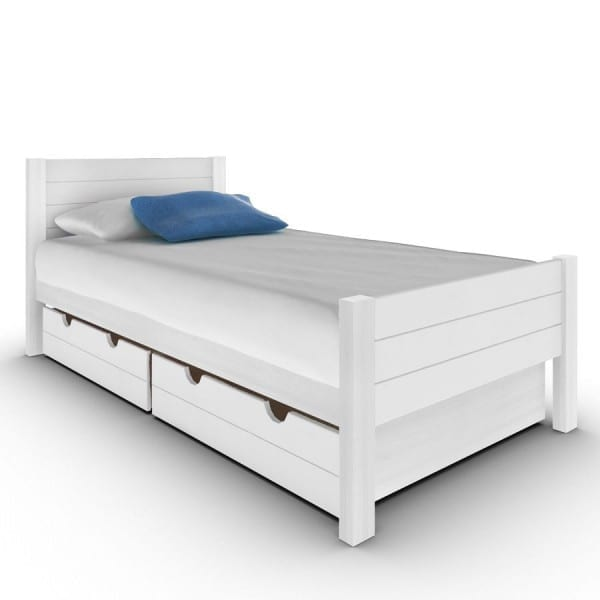 childrens-bed-with-storage-drawers
