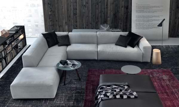 corner-sofa-14