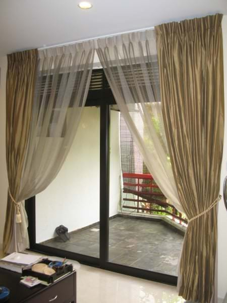 home-traditional-curtain-for-window-treatment-ideas
