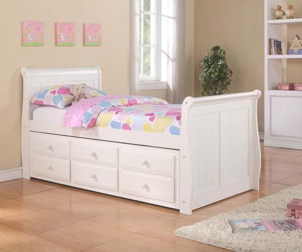 kids-single-beds-with-storage