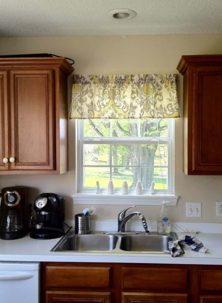 kitchen-sink-window-curtains-diy-kitchen-window-valances-with-double-bowl-kitchen-sink-also-image