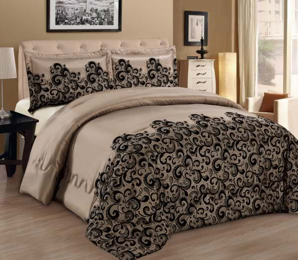 luxury-quilted-bedspreads