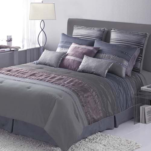 mi-jenny-george-designs-rainer-bedding