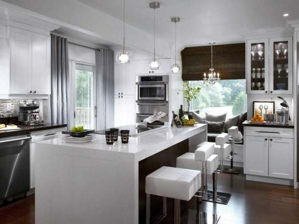 modern-kitchen-curtains