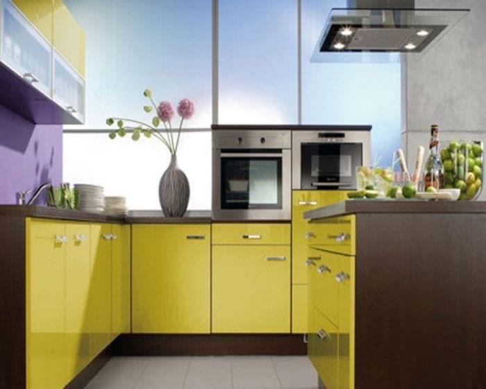 New Kitchen Ideas With Regard