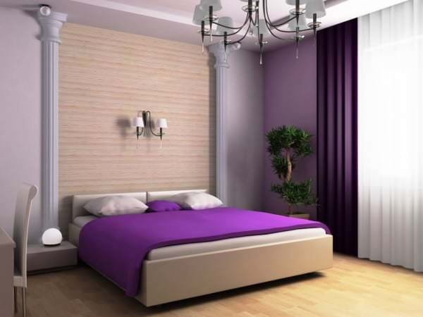 ordinary-in-a-white-room-with-black-curtains-1-black-and-purple-bedroom-decor-1200-x-900