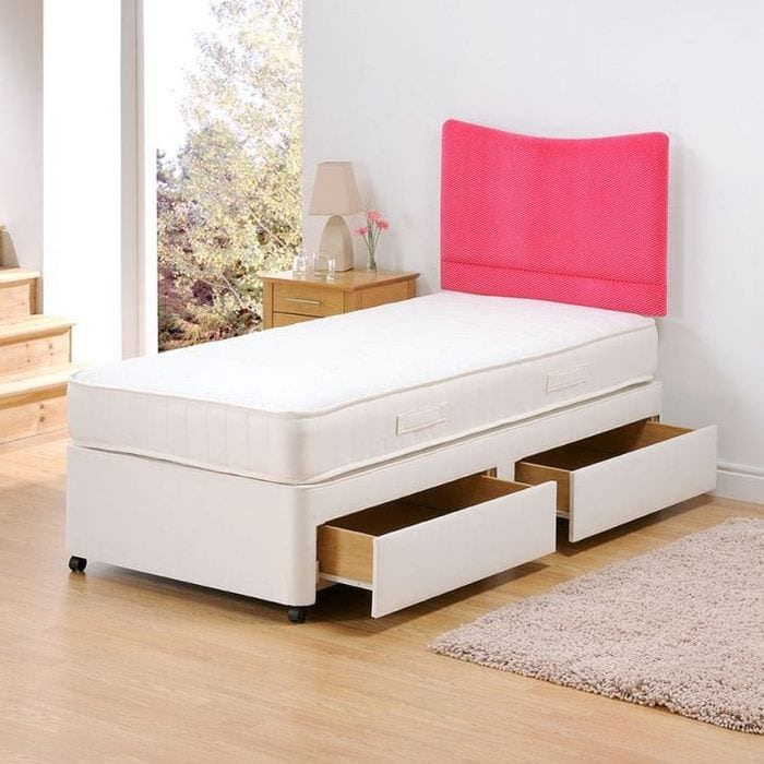 Child Bed With Children S Bed With Storage Drawers Kids Beds With Stora 28 Bunk Bed