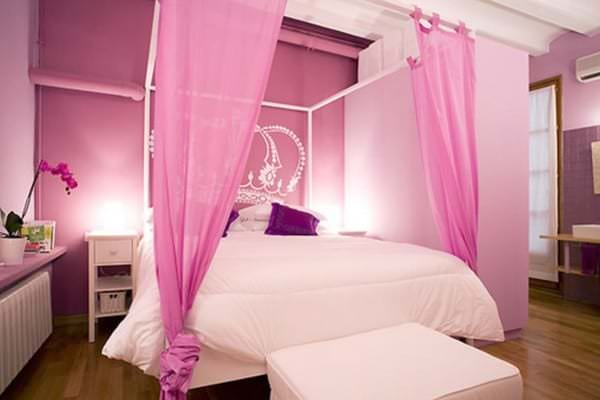 pretty-cool-pink-girls-bedroom-ideas-for-pink-girl-bedroom