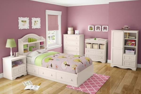 white-bedroom-furniture-for-girls