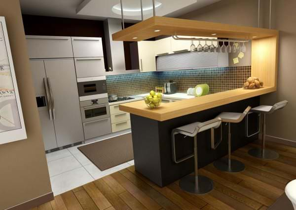 wood-kitchen-design-ideas