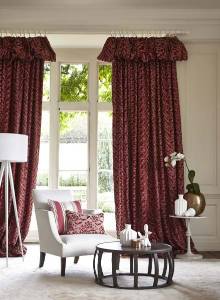 yorkshire-curtains