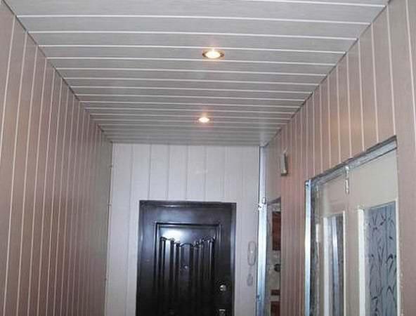 Стеновые панели - прочность и долговечность