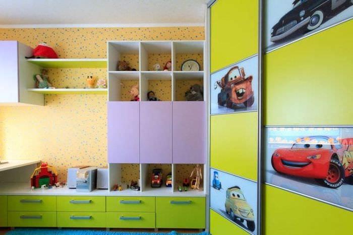 Мебель для куклы своими руками фото 947