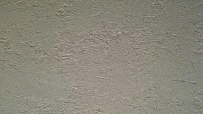 Способ грунтовки бетонной стены перед нанесением отделки