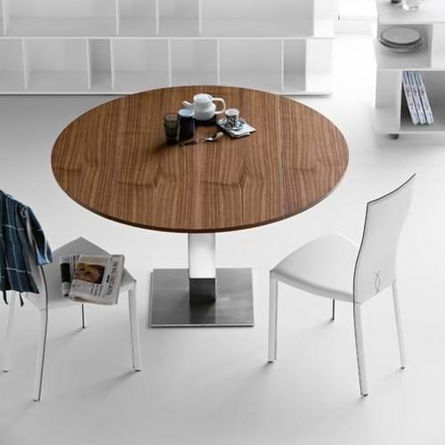 Модели столов-трансформеров