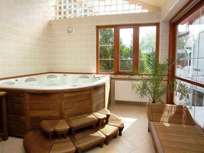 Как выбрать вытяжной вентилятор в ванную комнату