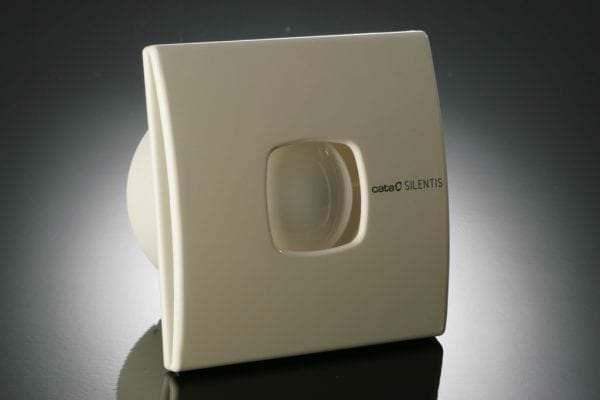 вытяжной вентилятор для небольшой ванной