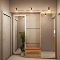 3d проектирование комнаты картинка