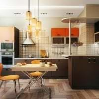 3d дизайн квартиры фото