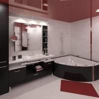 3d визуализация квартиры картинка