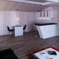 3d проект комнаты фото