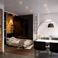 3d проектирование дома картинка