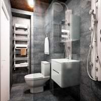 3d дизайн комнаты фото