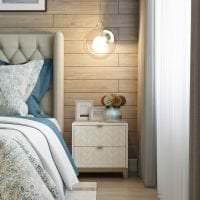 3d проектирование комнаты фото
