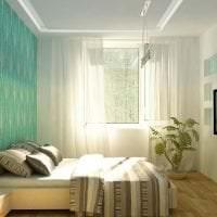 красивый diy стиль квартиры своими руками картинка